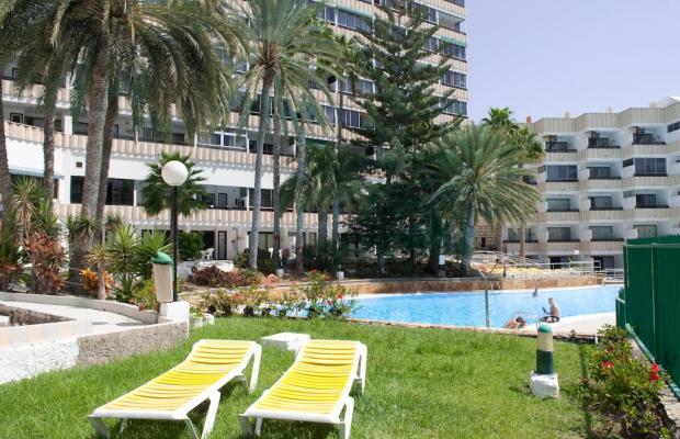 фото Koka Apartamentos изображение №10