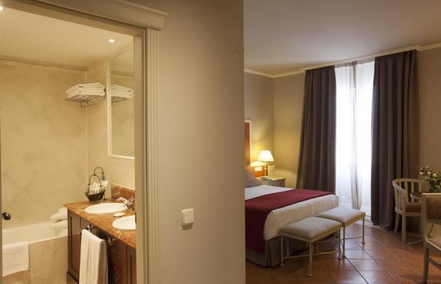 фото отеля Vincci La Rabida изображение №13