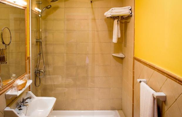 фото отеля Abanico Hotel изображение №5