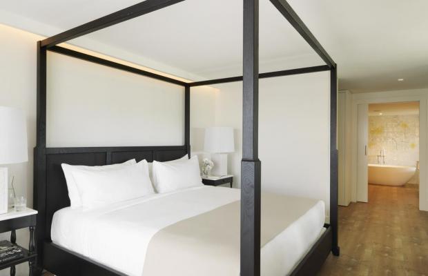 фото отеля Camiral (ех. Melia Golf Vichy Catalan) изображение №49