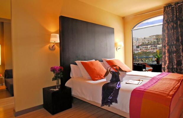 фотографии отеля Labranda Riviera Marina (ex. Riviera Marina Resorts) изображение №43