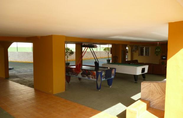 фотографии отеля Apartments Montemar изображение №11