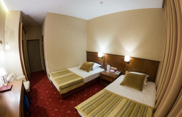 фото отеля Саппоро изображение №25