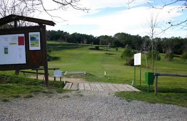 фото Mas Pages Golf изображение №10