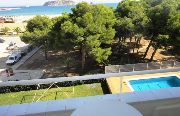фотографии отеля Mirasol изображение №11