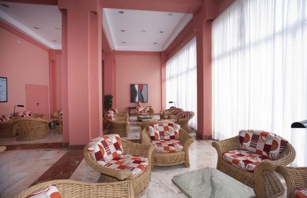 фото отеля Bull Hotels Astoria изображение №29