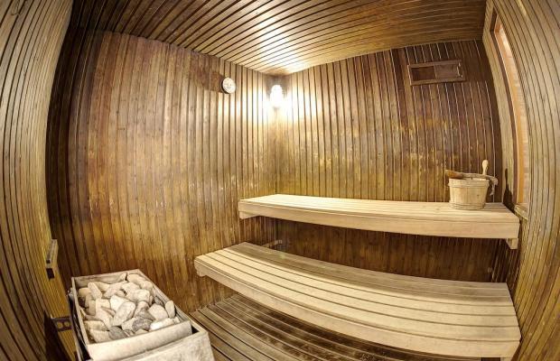 фото Bull Hotels Astoria изображение №14