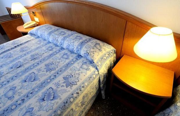 фото Hotel Ramblamar изображение №22