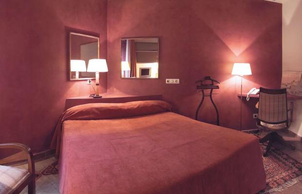 фото отеля Gran Claustre изображение №13