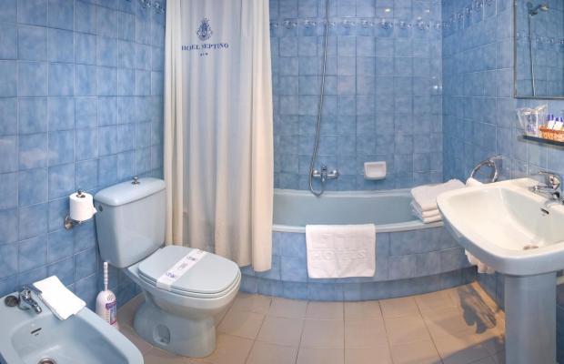 фото отеля Ght Neptuno изображение №21