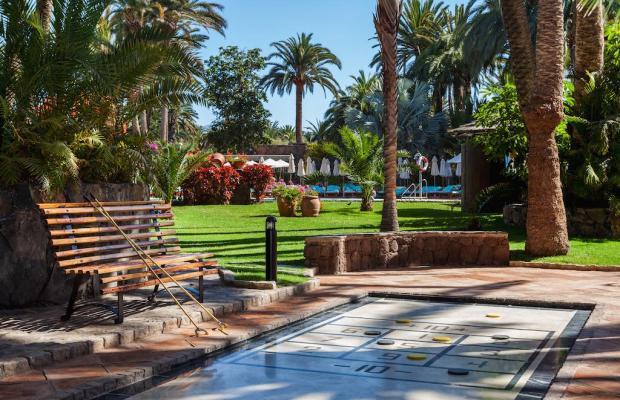 фотографии отеля Seaside Palm Beach изображение №15