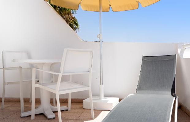 фото Canaima Servatur Apartments (ex. Apartamentos Canaima) изображение №14