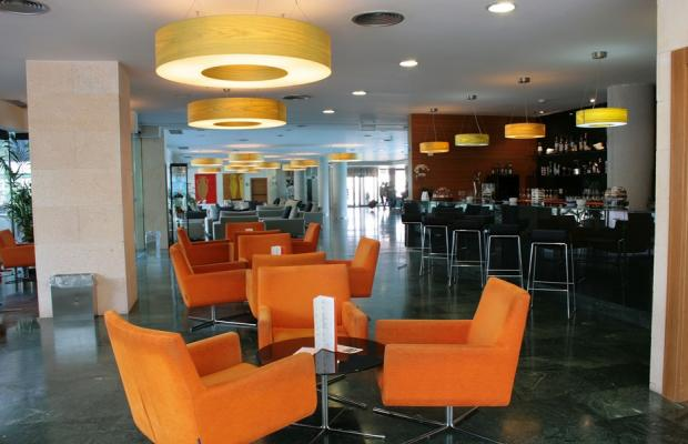 фото отеля Thalasia Balneario Marino изображение №9
