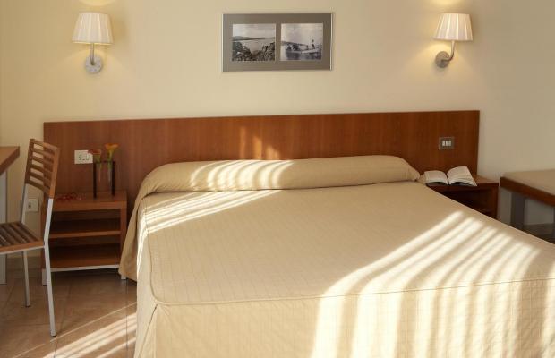 фотографии NM Suites изображение №20