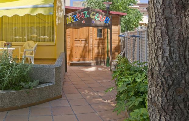 фото GHT Oasis Tossa & Spa изображение №6