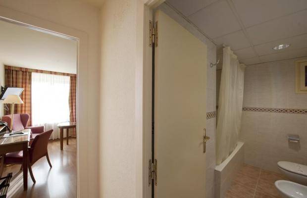 фото отеля Abat Cisneros изображение №25