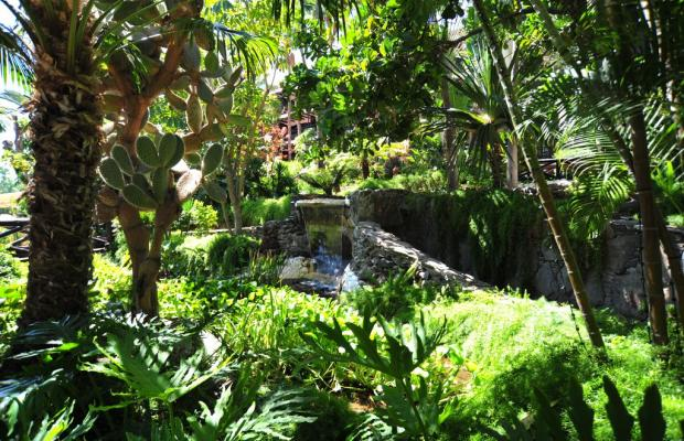 фотографии Parque Tropical изображение №16