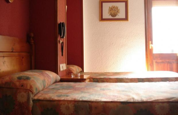 фотографии Hotel La Bonaigua изображение №32