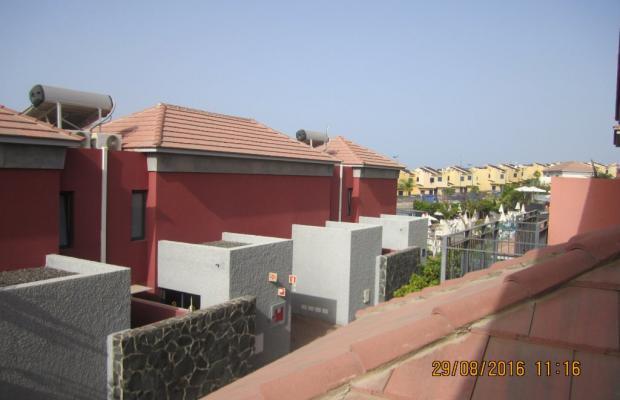 фотографии отеля Cay Beach Meloneras изображение №15