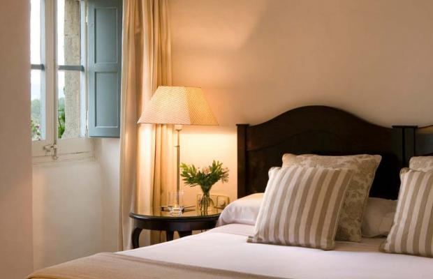 фотографии отеля Mas de Torrent Hotel & Spa изображение №11