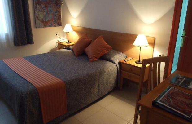 фотографии отеля Montserrat изображение №7
