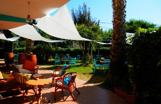 фото Utopia Beach House (ex. Arcadia) изображение №26