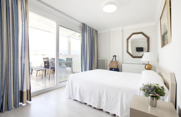 фото Prestige Mar y Sol Hotel Elit изображение №6