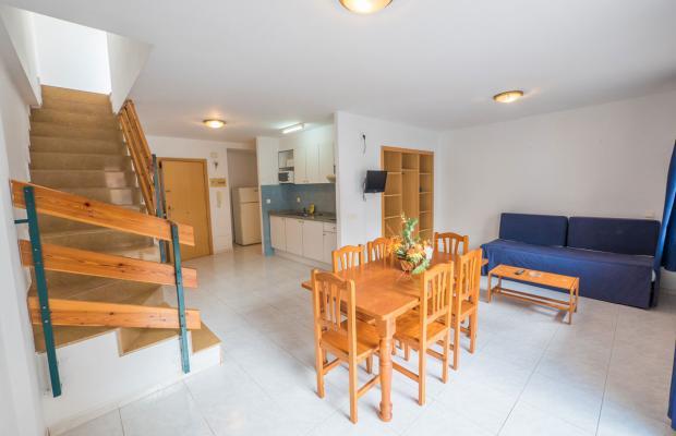 фото Apartamentos AR Nautic изображение №14