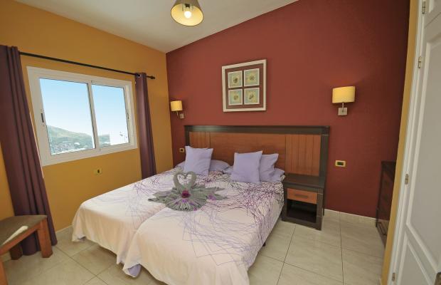 фотографии Colina Mar Apartments изображение №12