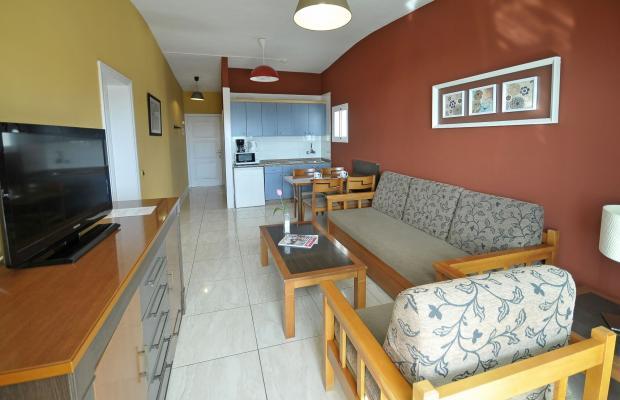 фотографии Colina Mar Apartments изображение №8