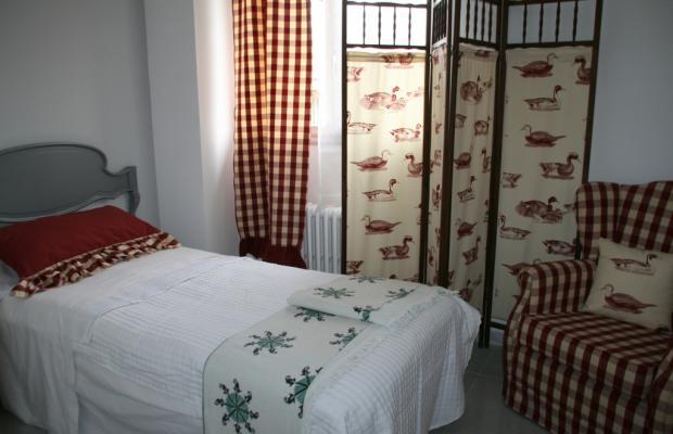 фото отеля Hotel L'Ast изображение №21