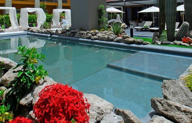 фото отеля Cordial Mogаn Playa изображение №9