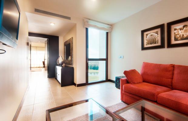 фото отеля Hotel Mas Sola изображение №17