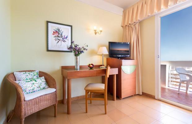 фотографии отеля Hotel Izan Cavanna (ex. Cavanna) изображение №59