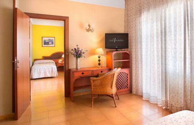 фото Hotel Izan Cavanna (ex. Cavanna) изображение №58