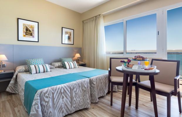 фото отеля Hotel Izan Cavanna (ex. Cavanna) изображение №53