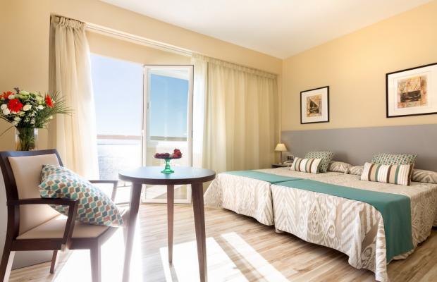 фотографии Hotel Izan Cavanna (ex. Cavanna) изображение №48