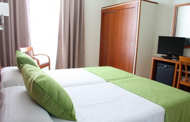 фотографии Hotel Pujol  изображение №4