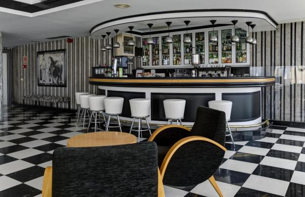 фотографии отеля Bull Hotel Reina Isabel & Spa изображение №7
