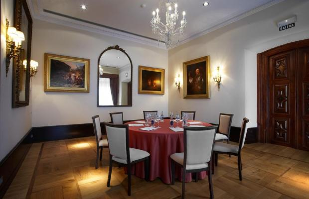 фото отеля Palacio Guendulain изображение №9