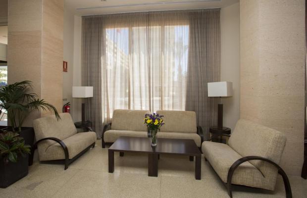 фото Hotel & SPA Mangalan (ex. Be Live Mangalan) изображение №10
