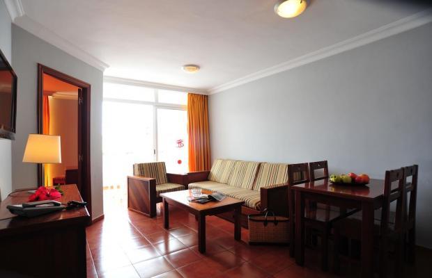 фото Apartamentos Dorotea изображение №22
