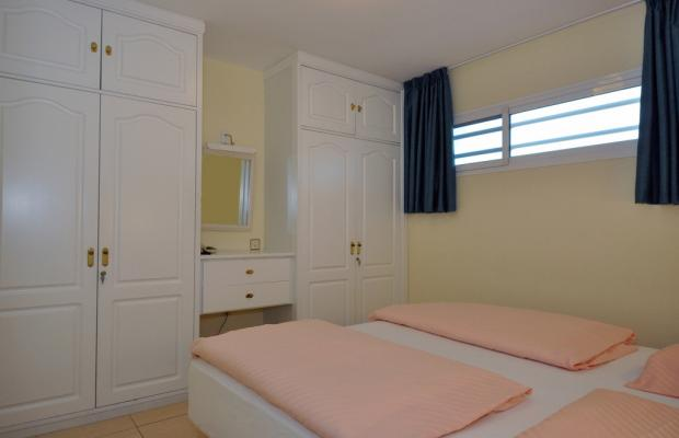 фотографии Apartamentos Dunasol изображение №20
