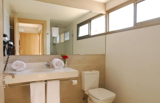 фото Altamar Hotels & Resort Eden Apartamentos изображение №18