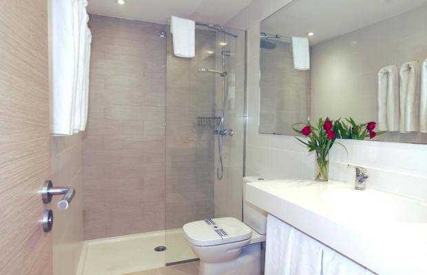 фотографии Altamar Hotels & Resort Eden Apartamentos изображение №8