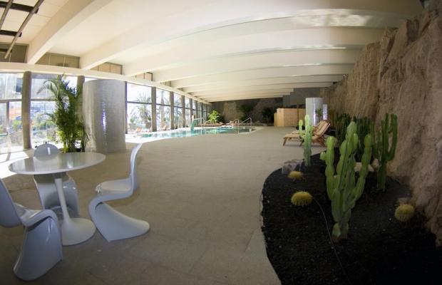 фото отеля Paradise Costa Taurito изображение №41