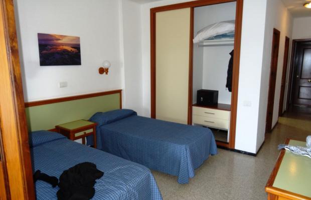 фотографии отеля Brisamar Canteras изображение №19
