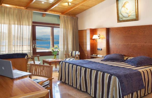 фото Hotel Spa Porto Cristo изображение №6
