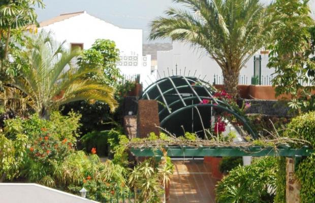 фотографии отеля Palia Parque Don Jose изображение №31