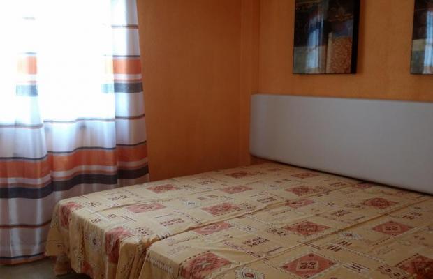 фотографии отеля Palia Parque Don Jose изображение №19